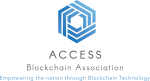 Access Blockchain Association Logo