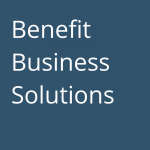 Benefit Business Solutions Logo
